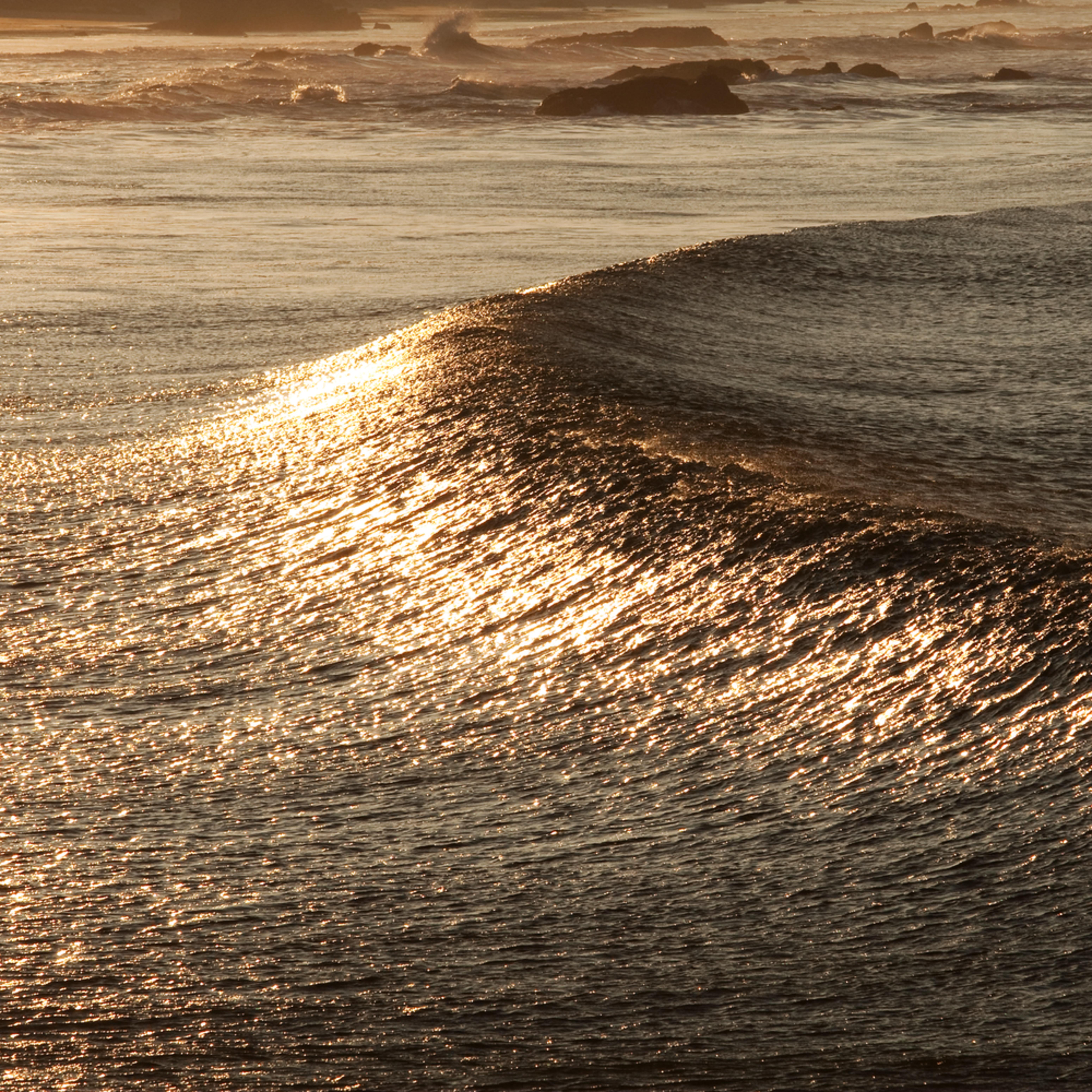 Sunrise gold hi dvvcfx