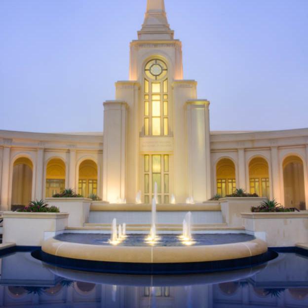 Sj14312 ft lauderdale temple   peaceful morning gtz7lk