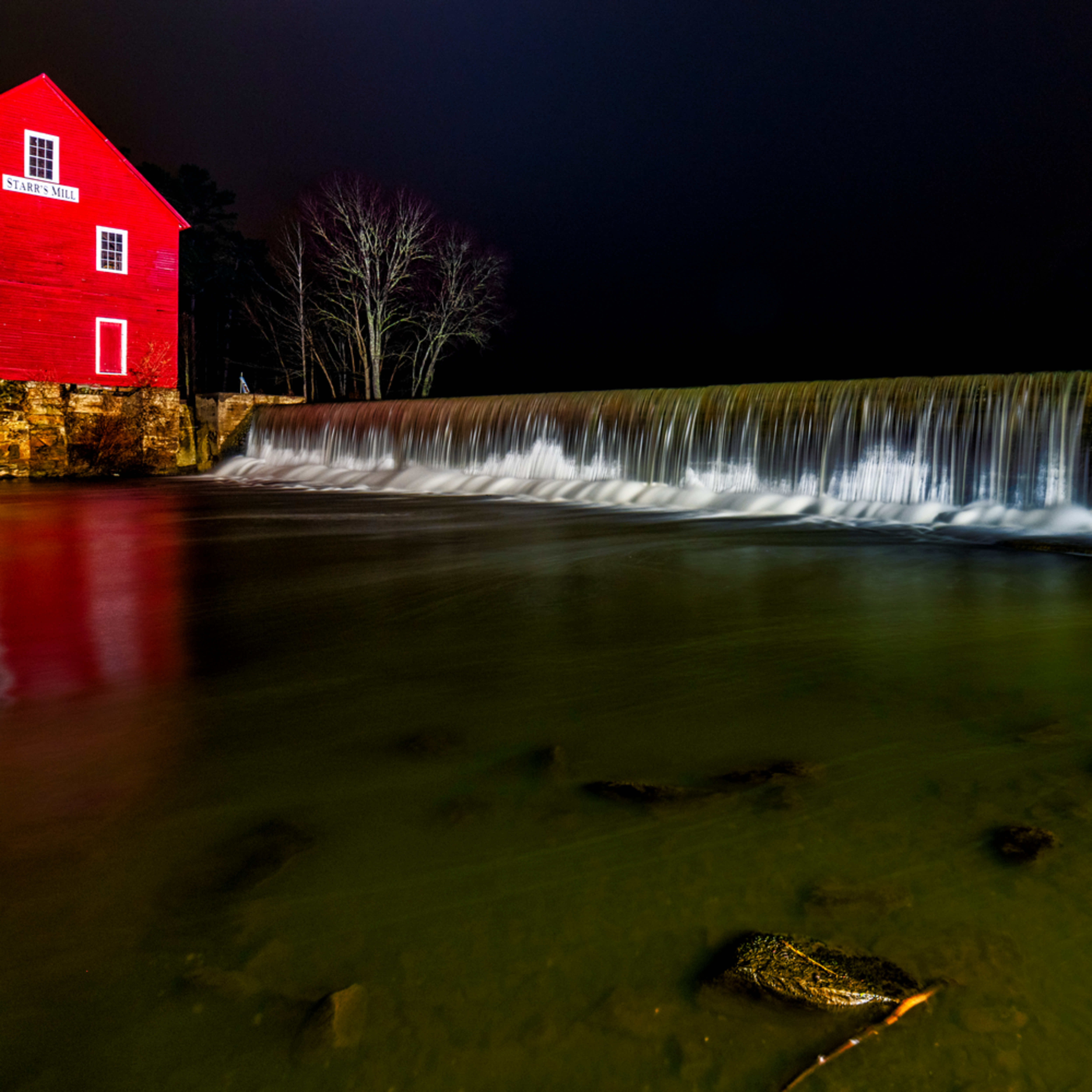 Andy crawford photography starr s mill 001 irek37