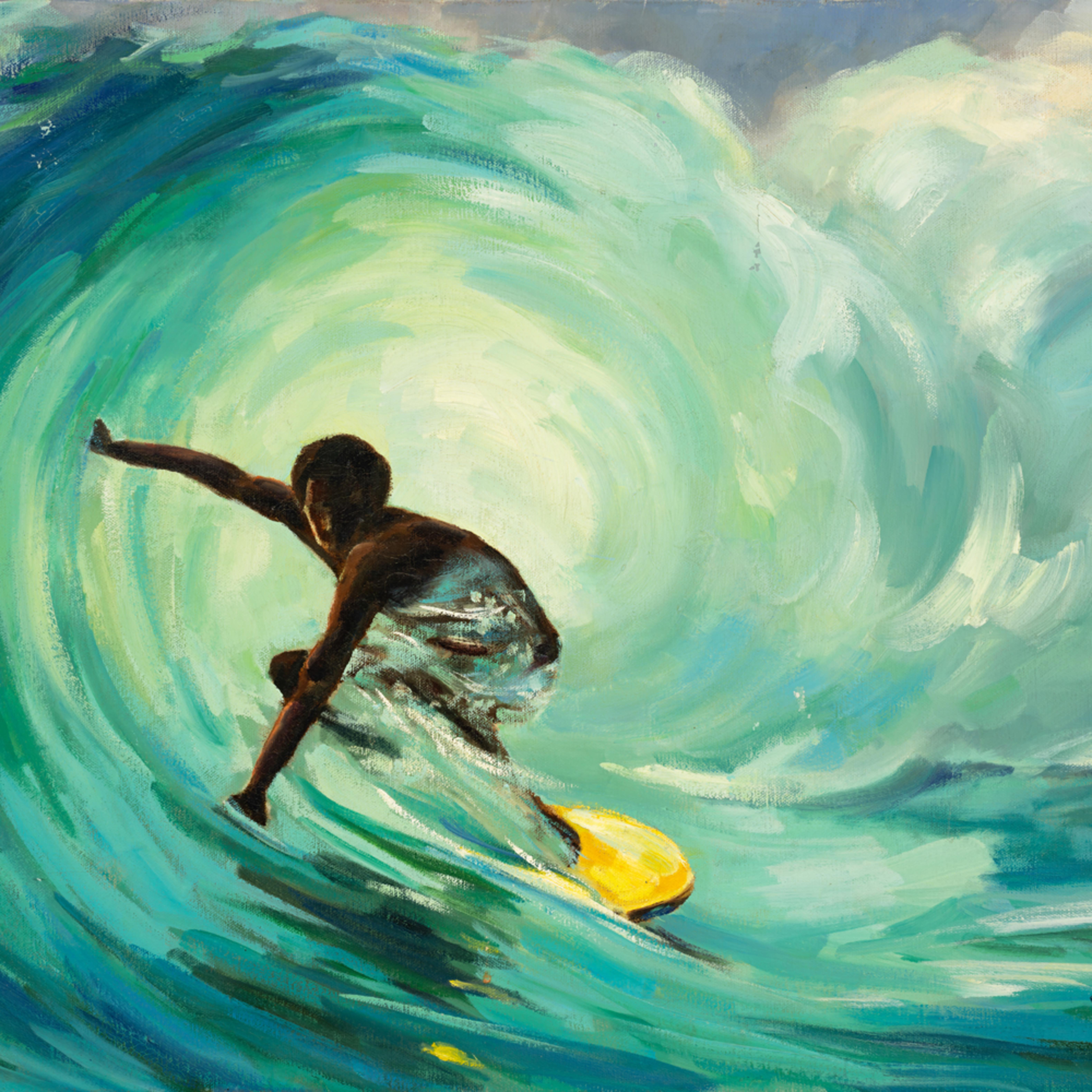 Surfer jpeg vg4avk