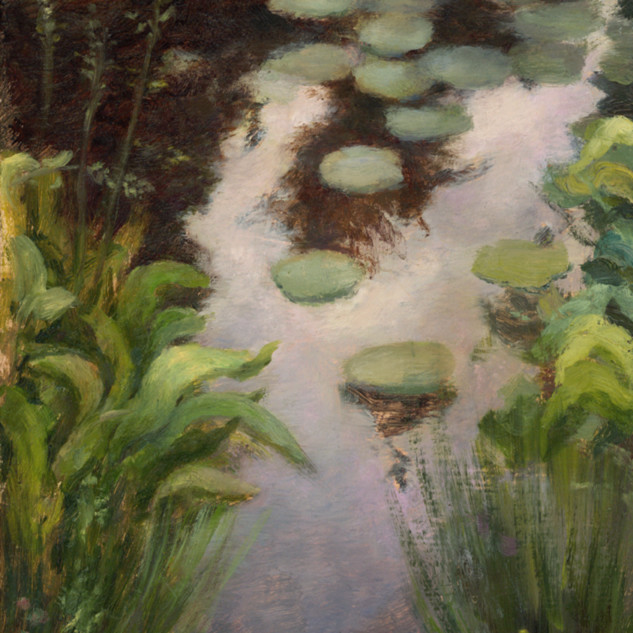 Lilypond web   rafferty   painting b6gx25
