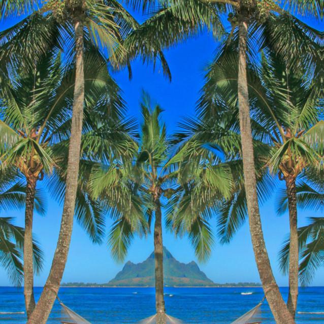 Lovers island vyofsy
