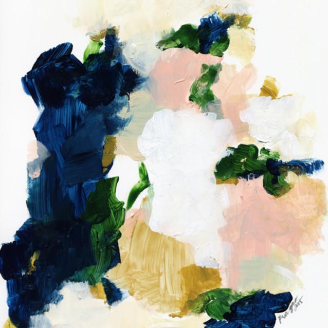 Color series2 30x40 300dpi web sgbens