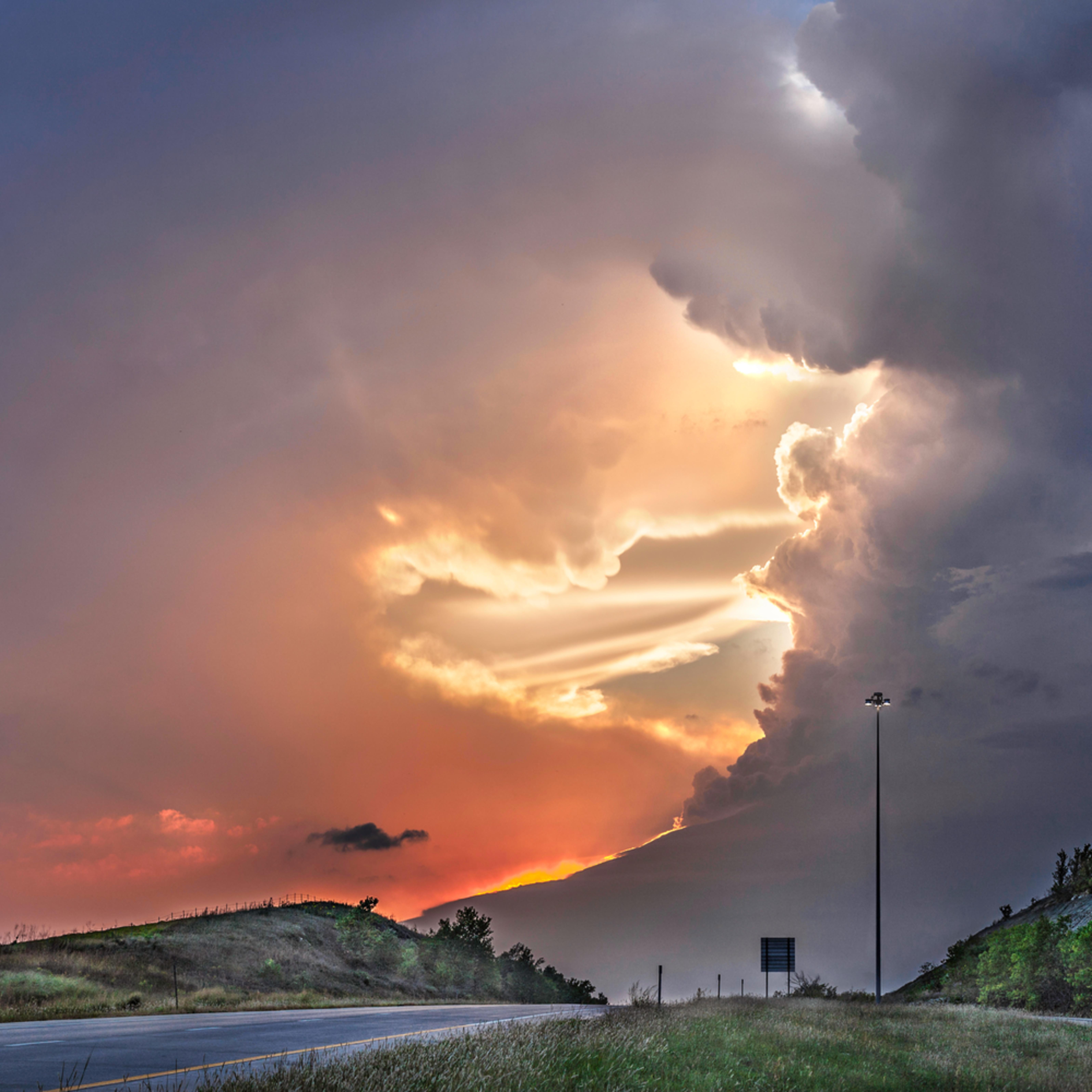Highway to heaven 2 qxgt3h