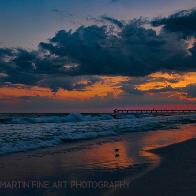 Sunset 1693 florida g960 koral martin pzxhf1