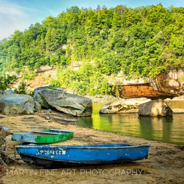 Boats cumberland falls 0147g 1 koral martin ldaq0q