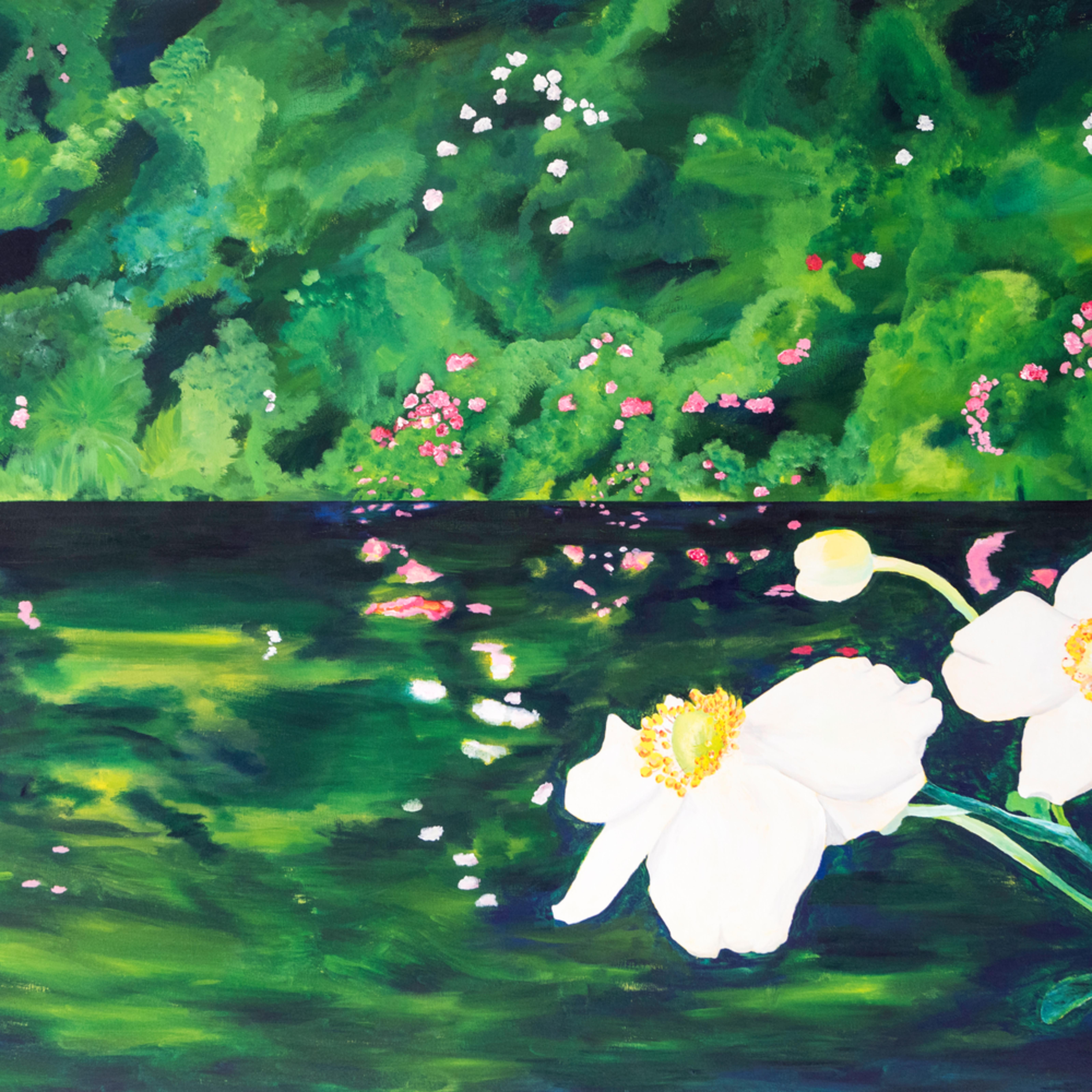 Lily pond 1 rvlctb