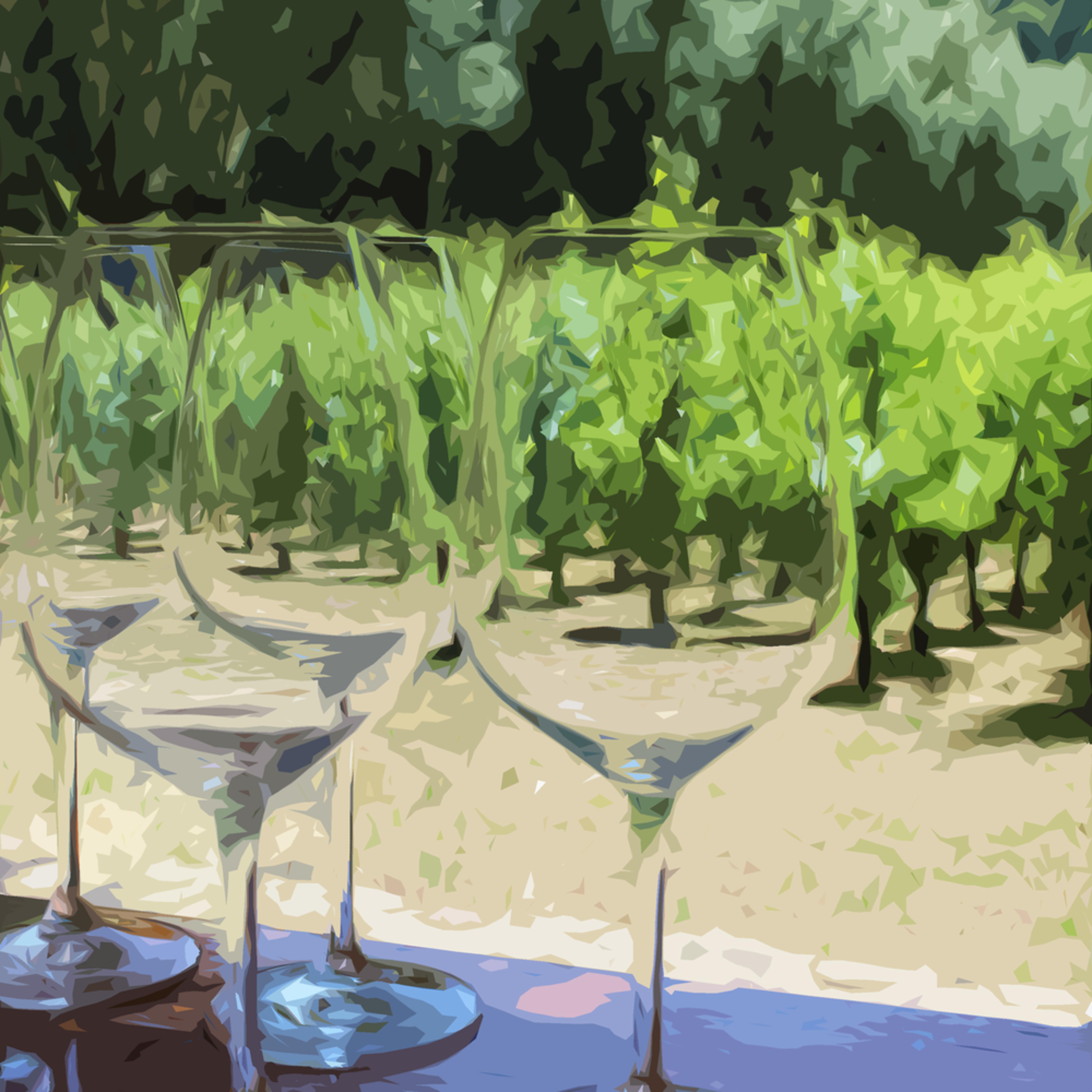 Vineyardtasting2.3 ifbutw
