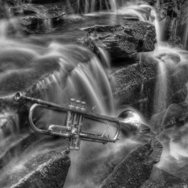 Trumpeters opus no 3 j8zxoj