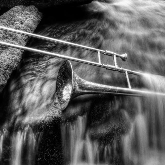 Water slide bw uqxdlq