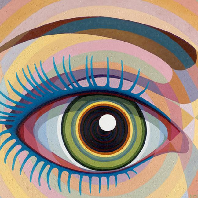 Eye see you e3uimn