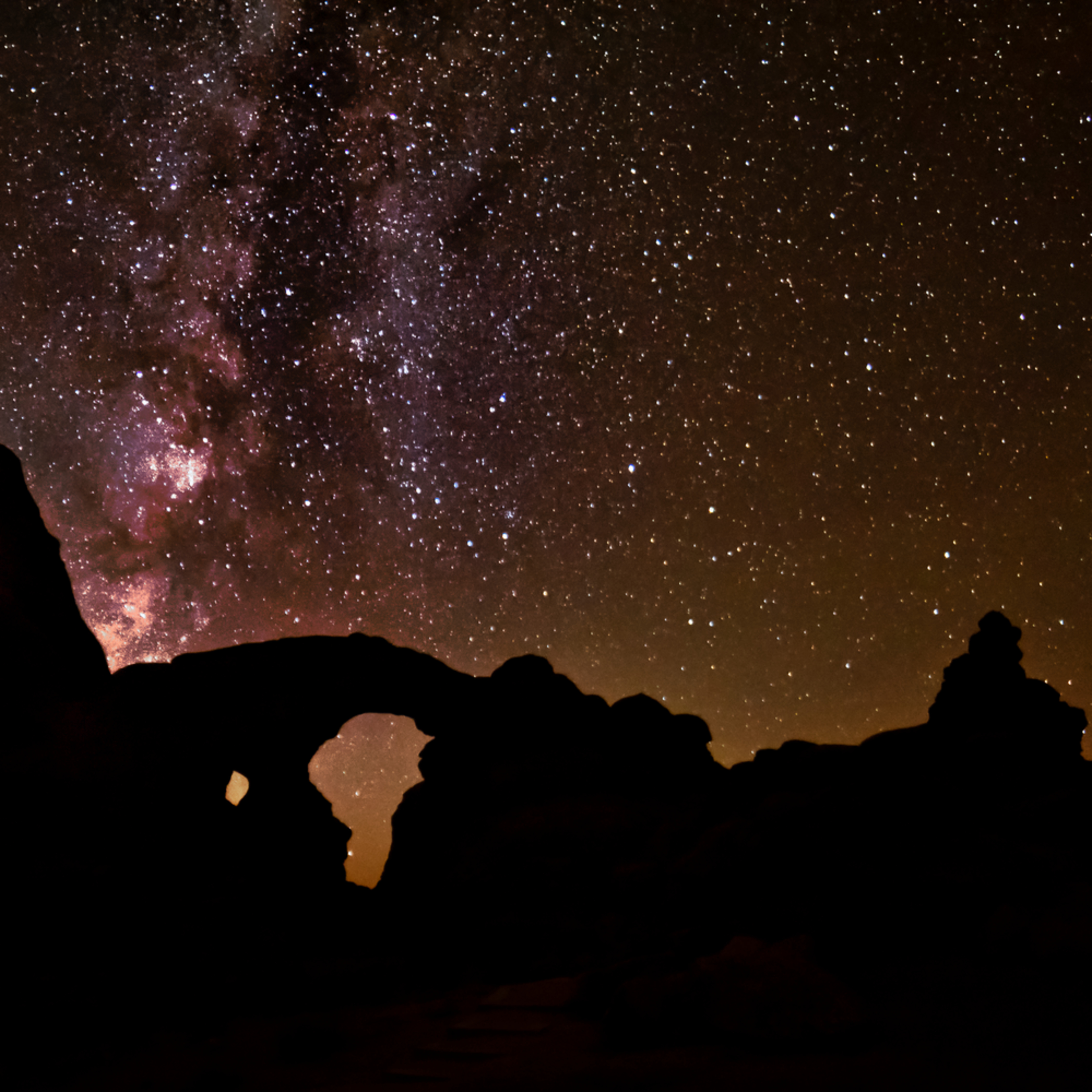 Andy crawford photography arches national park turret arch 181105 001 jsw922