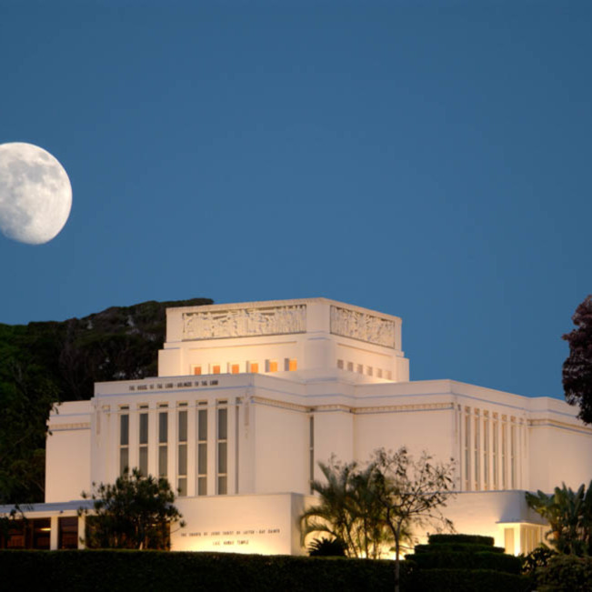 Hank delespinasse laie temple   moonrise amljvn
