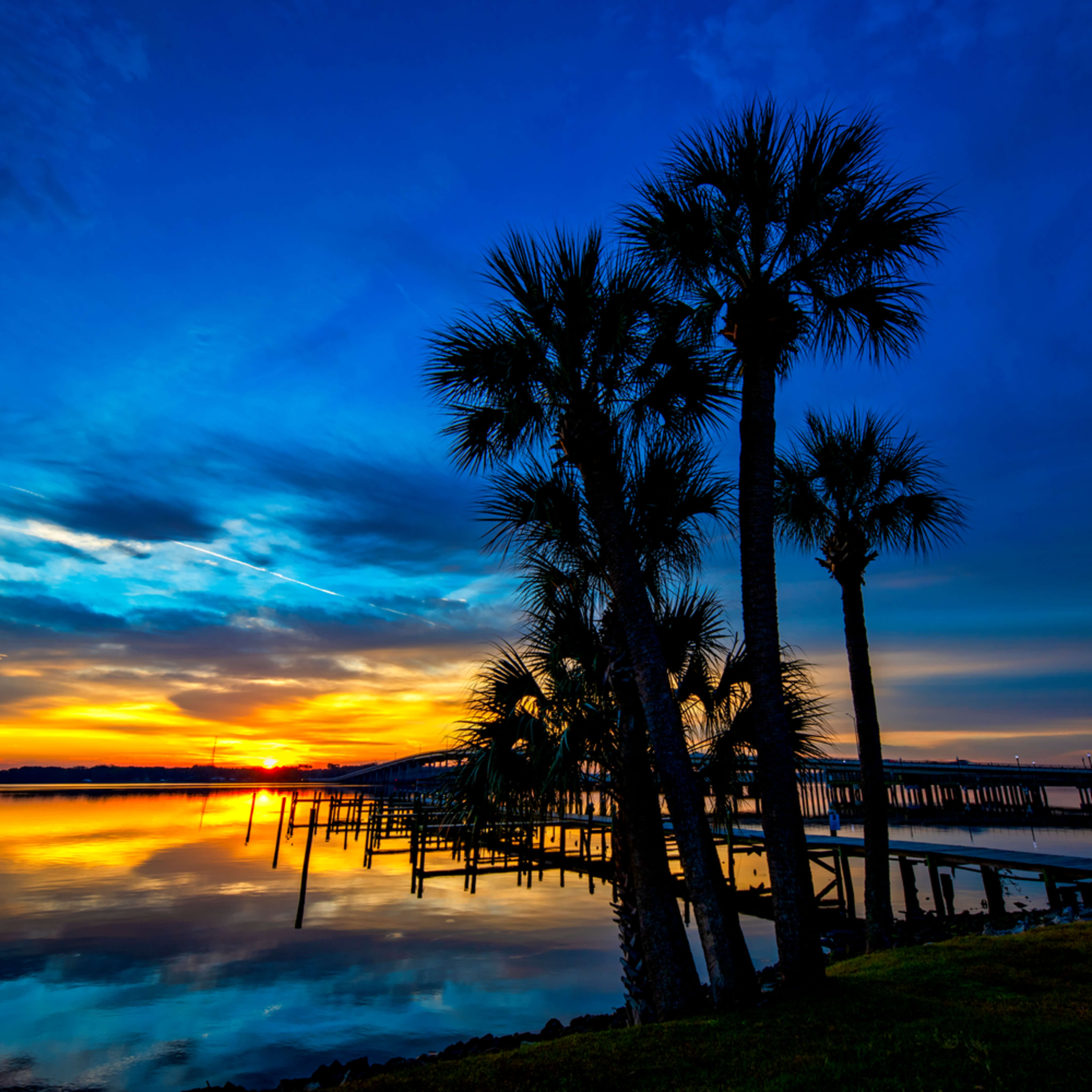 Andy crawford photography st johns river sunrise 1 gvuua7