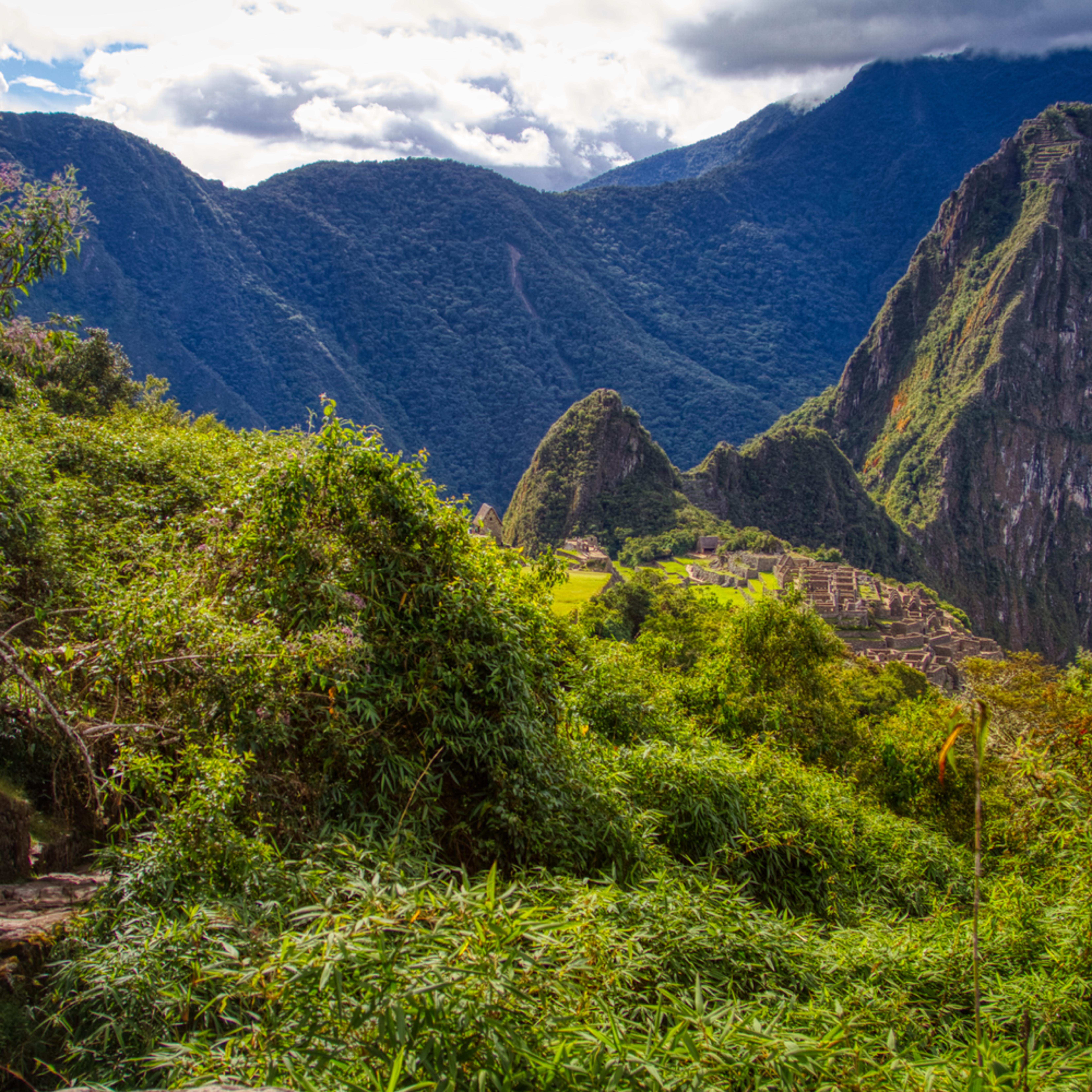 Trail2machupicchu mjqtbx