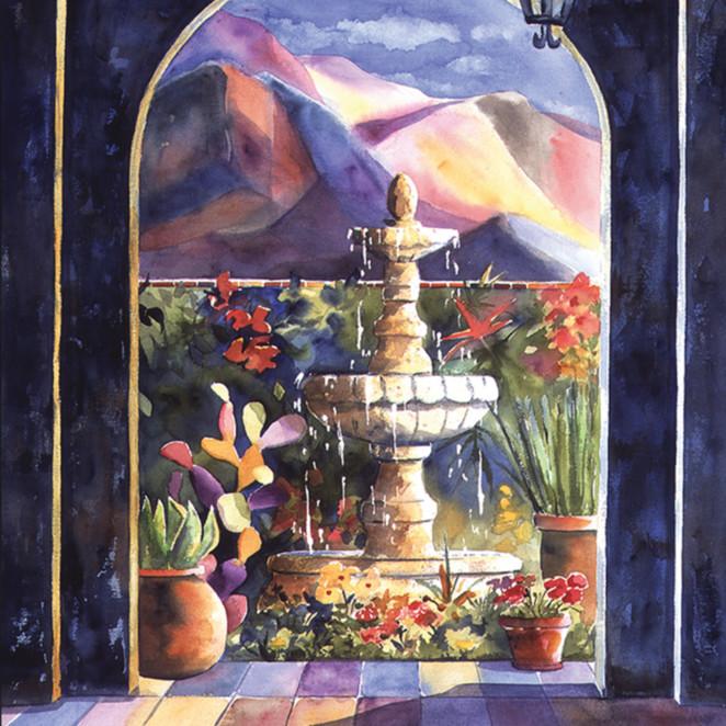 Haceinda fountain nykp5y bptok4