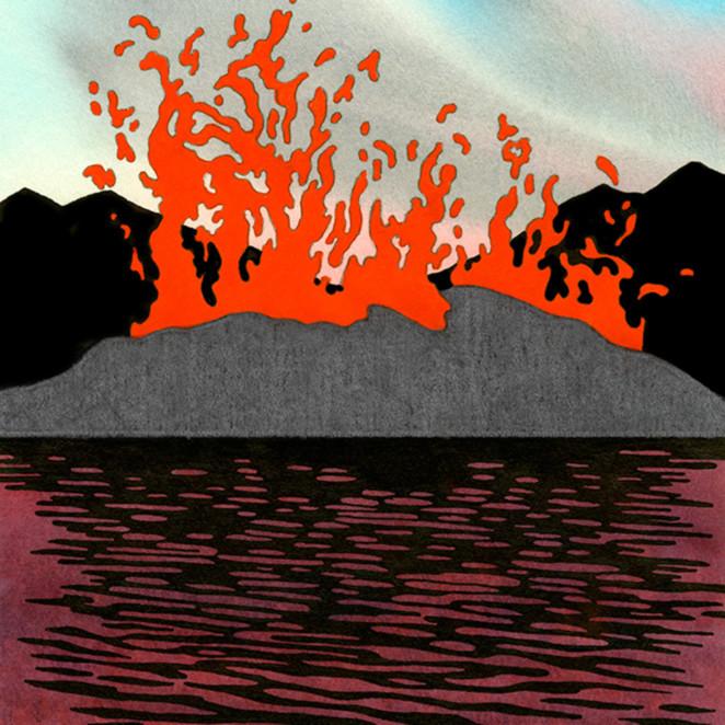 Erruption 2006 zv8swa
