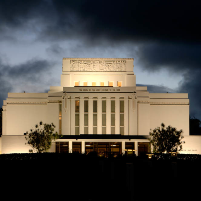 Hank delespinasse laie temple   dark clouds qltnhn
