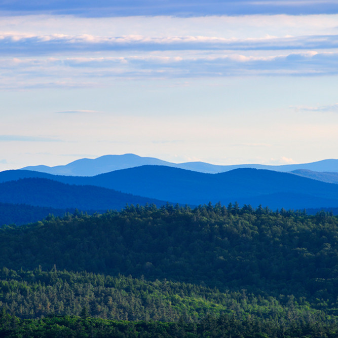 Maine vista py4vjf
