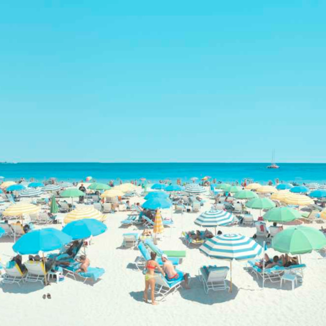 3to2 umbrella beach low res cxat5w