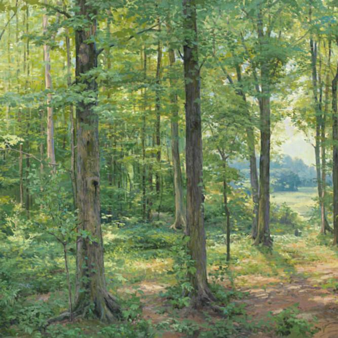 Linda curley christensen sacred grove izusnh