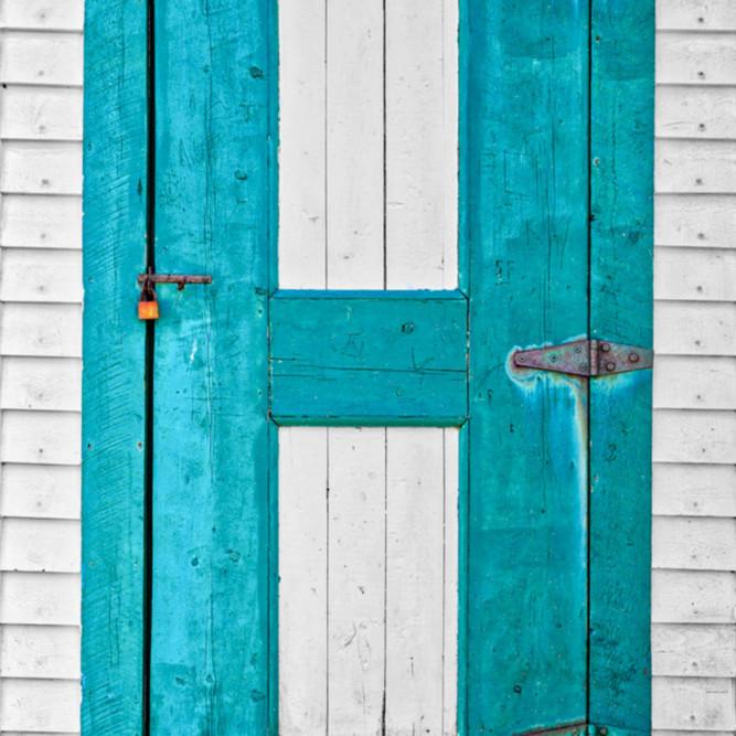 School house door ieoabk