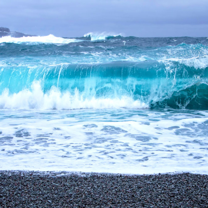 Middle cove wave 3 2 ratio thumb gphxw2