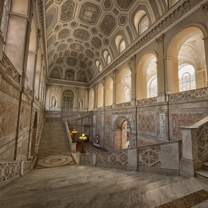 Palazzo royale color gmt2hx