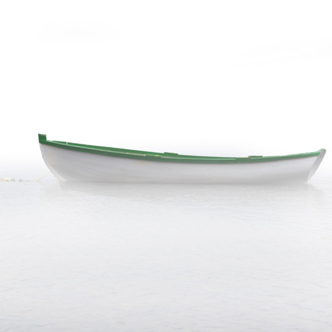 Trinity boat nhuhtb