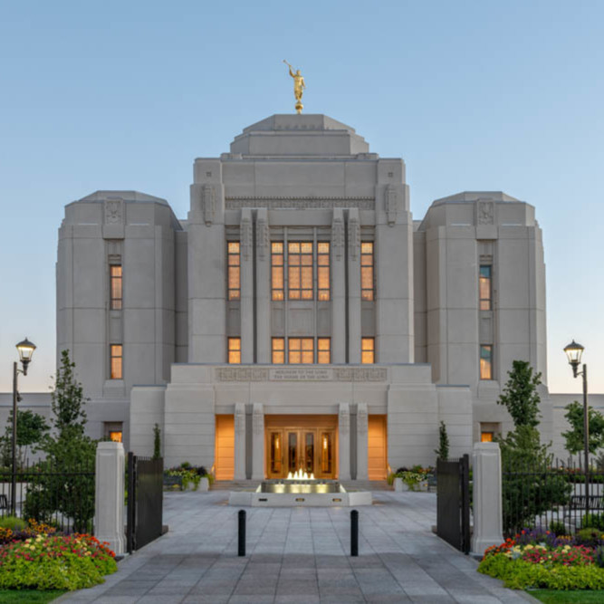 Meridian temple   welcome to the temple robert a boyd web rkxswx
