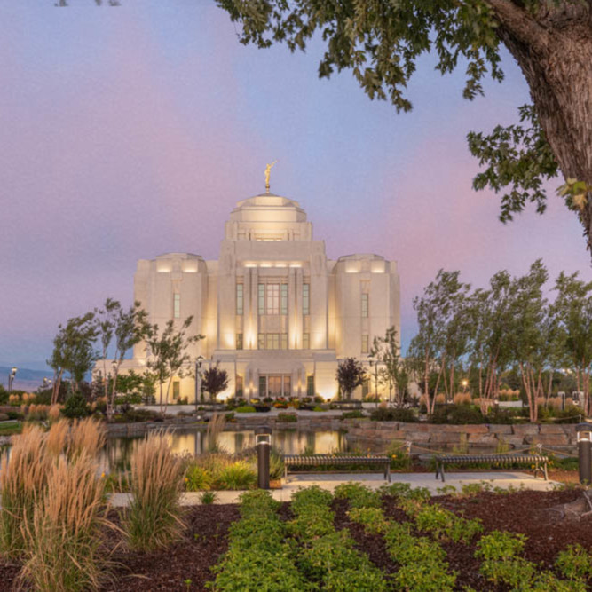 Meridian idaho temple   a house of peace robert a boyd web p3c6bv