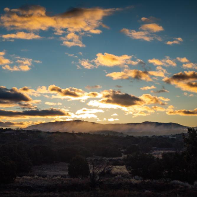 Sunrise sangre de christo mountains  eqrtuq