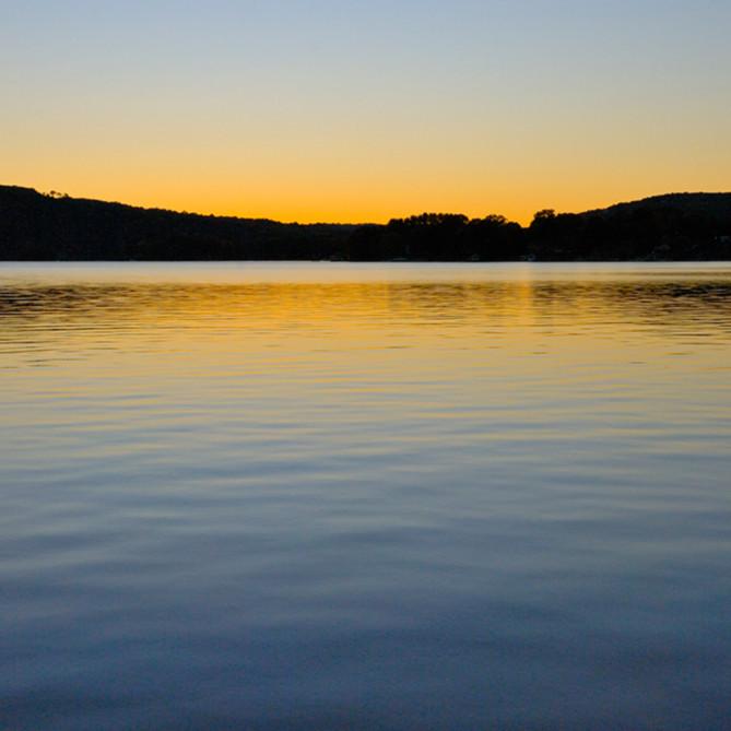 C lake2 w73q26