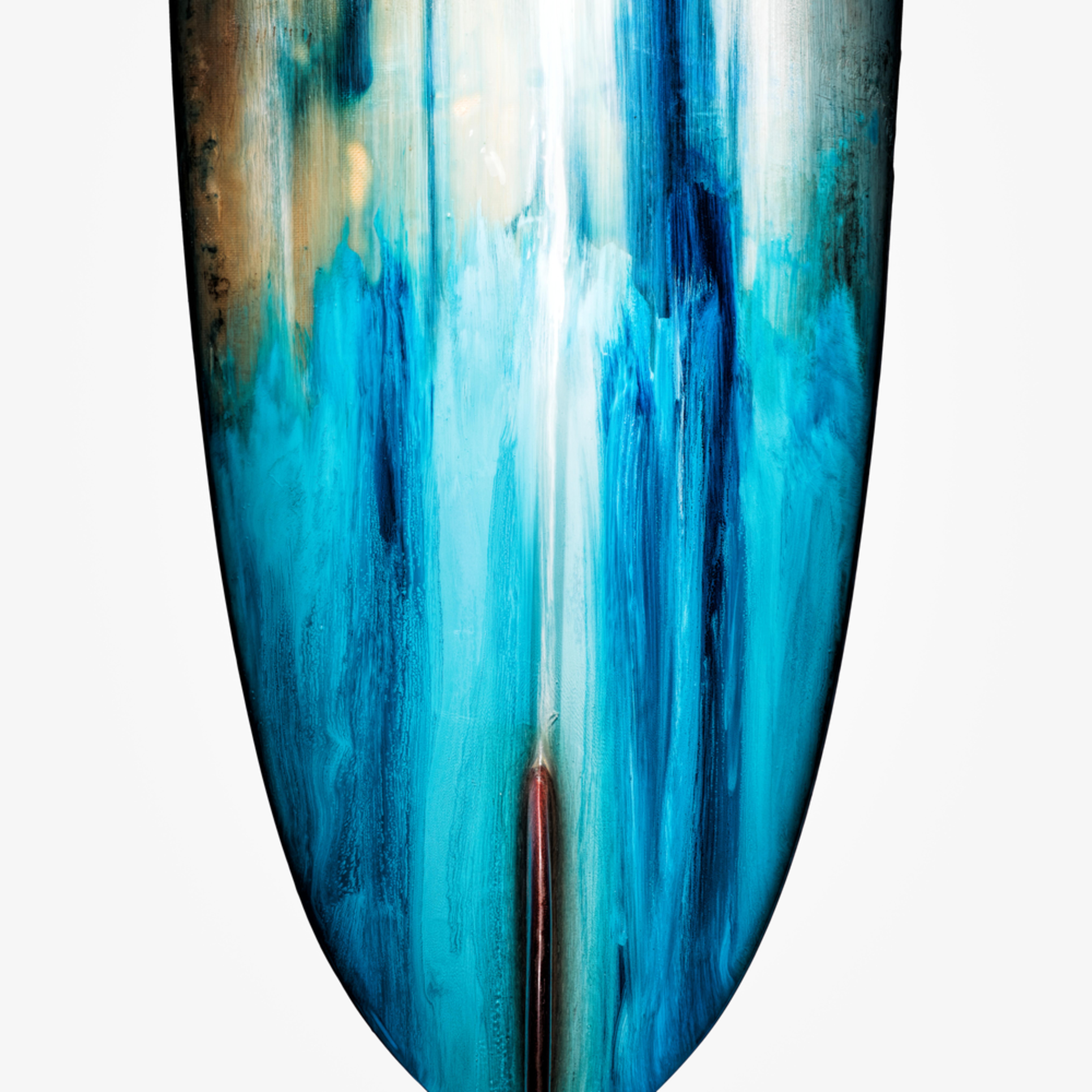 The fin project dave sweet early foam longboard base view mf 247bg hzo0dk