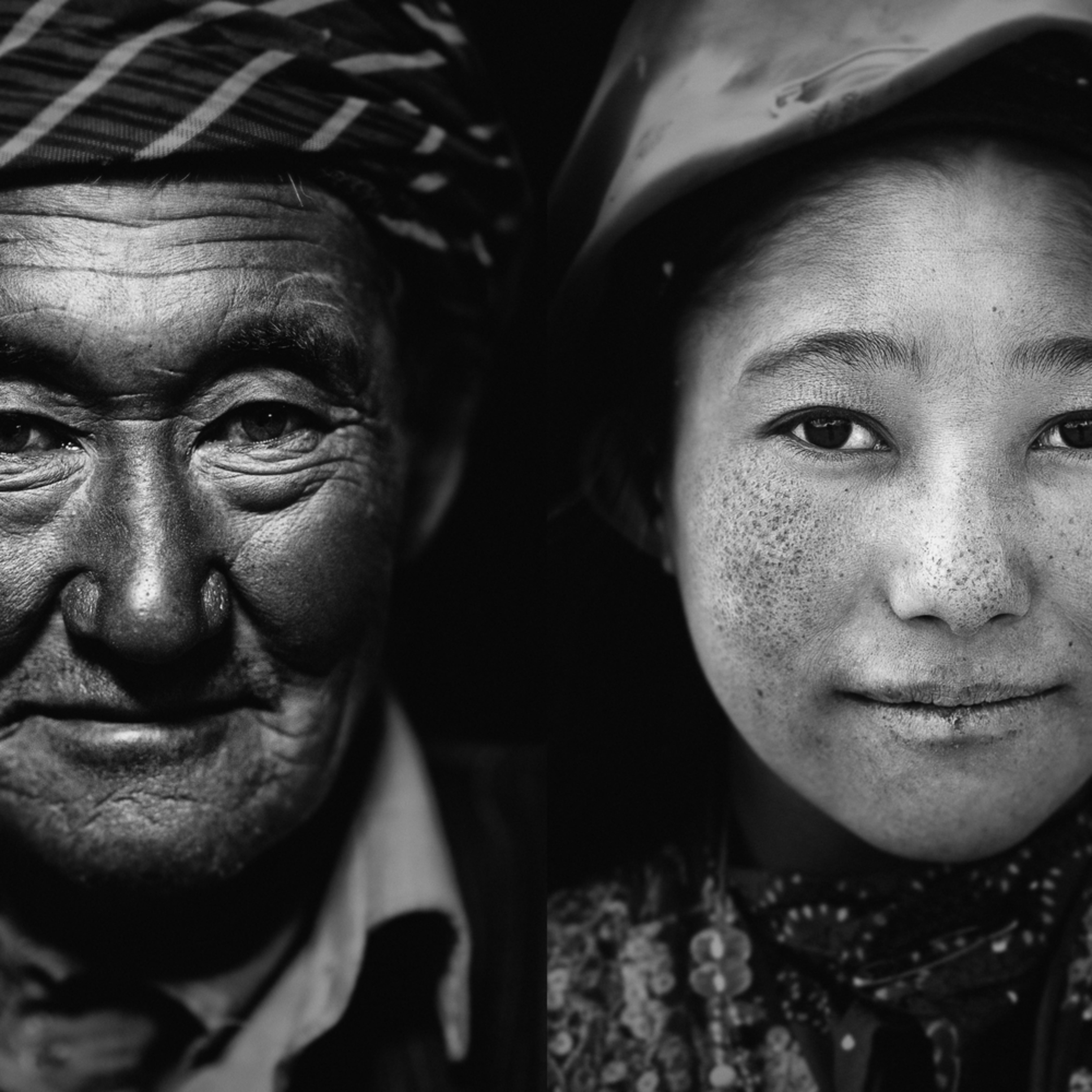 Kyrgyz souls oabjxf