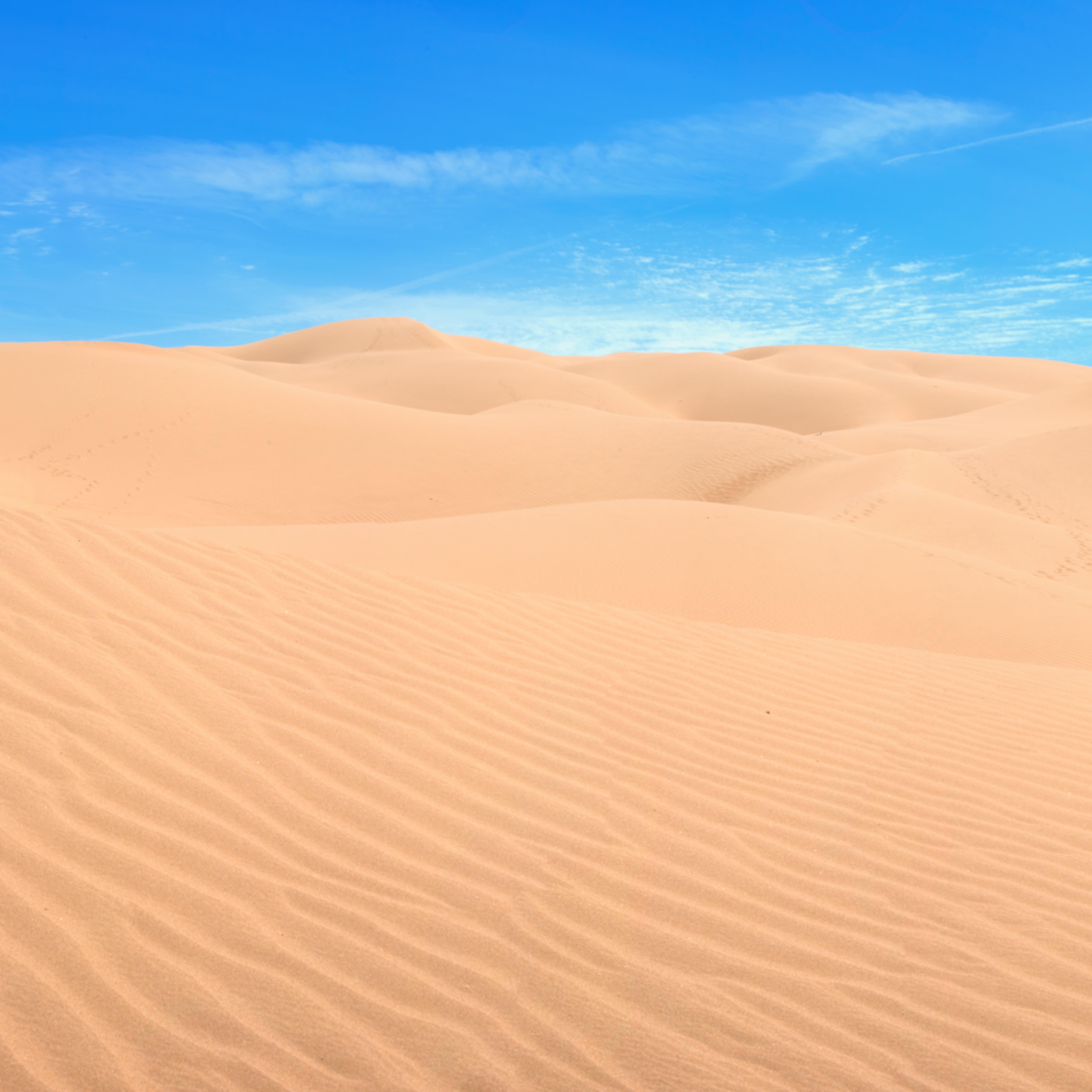 Imperial sand dunes pano izlf9v