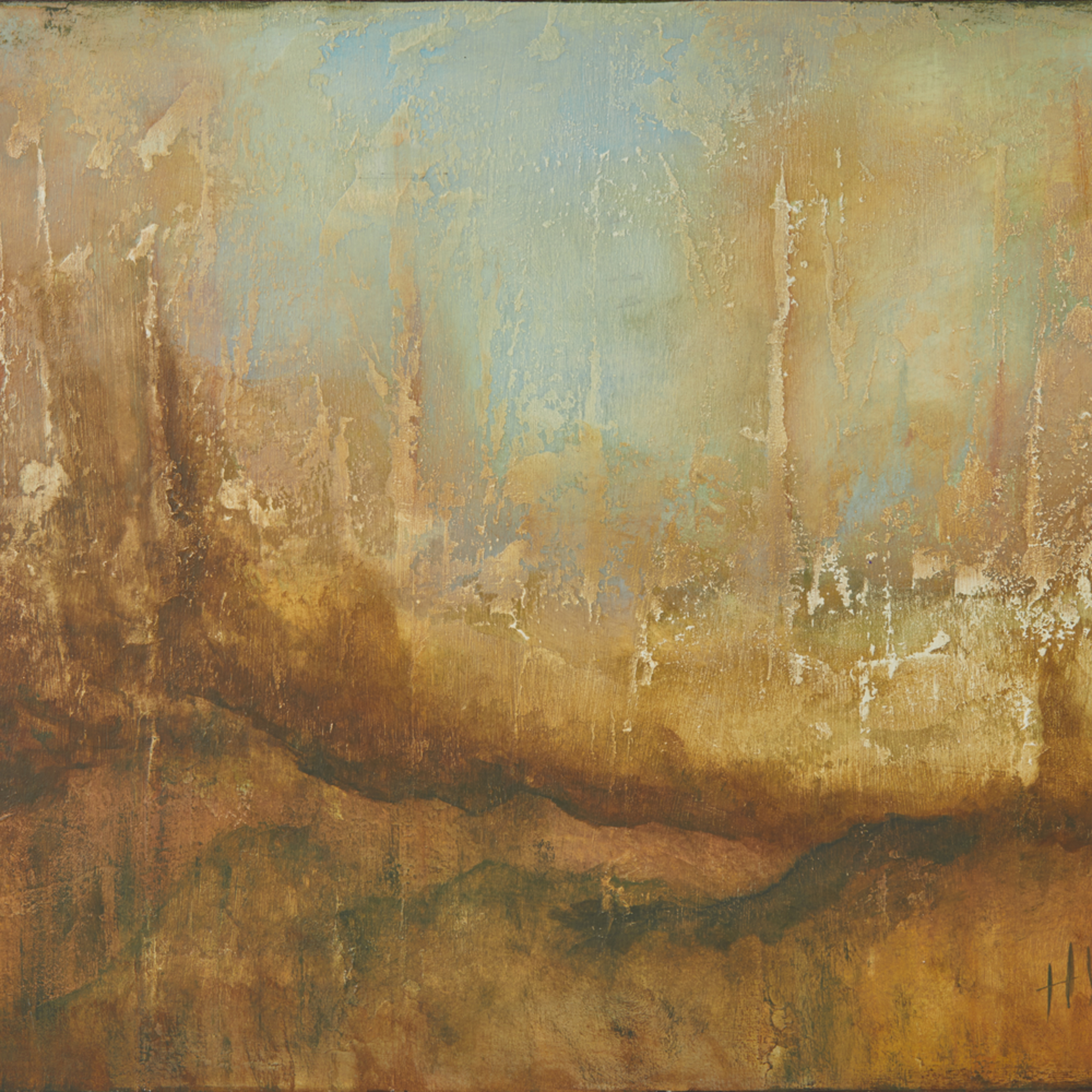 Holly whiting paintings 06 30 17 2297 xl o7cpi4