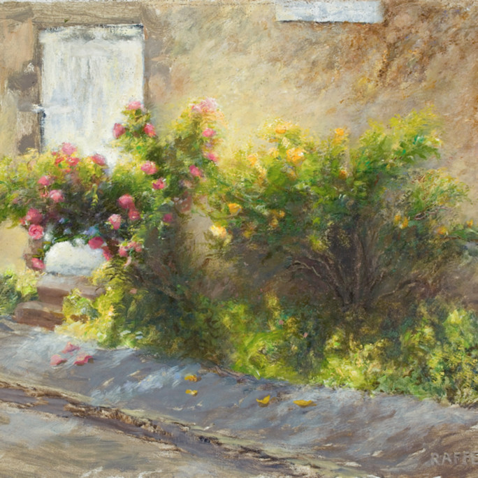 Argenton roses   rafferty   painting tnebok