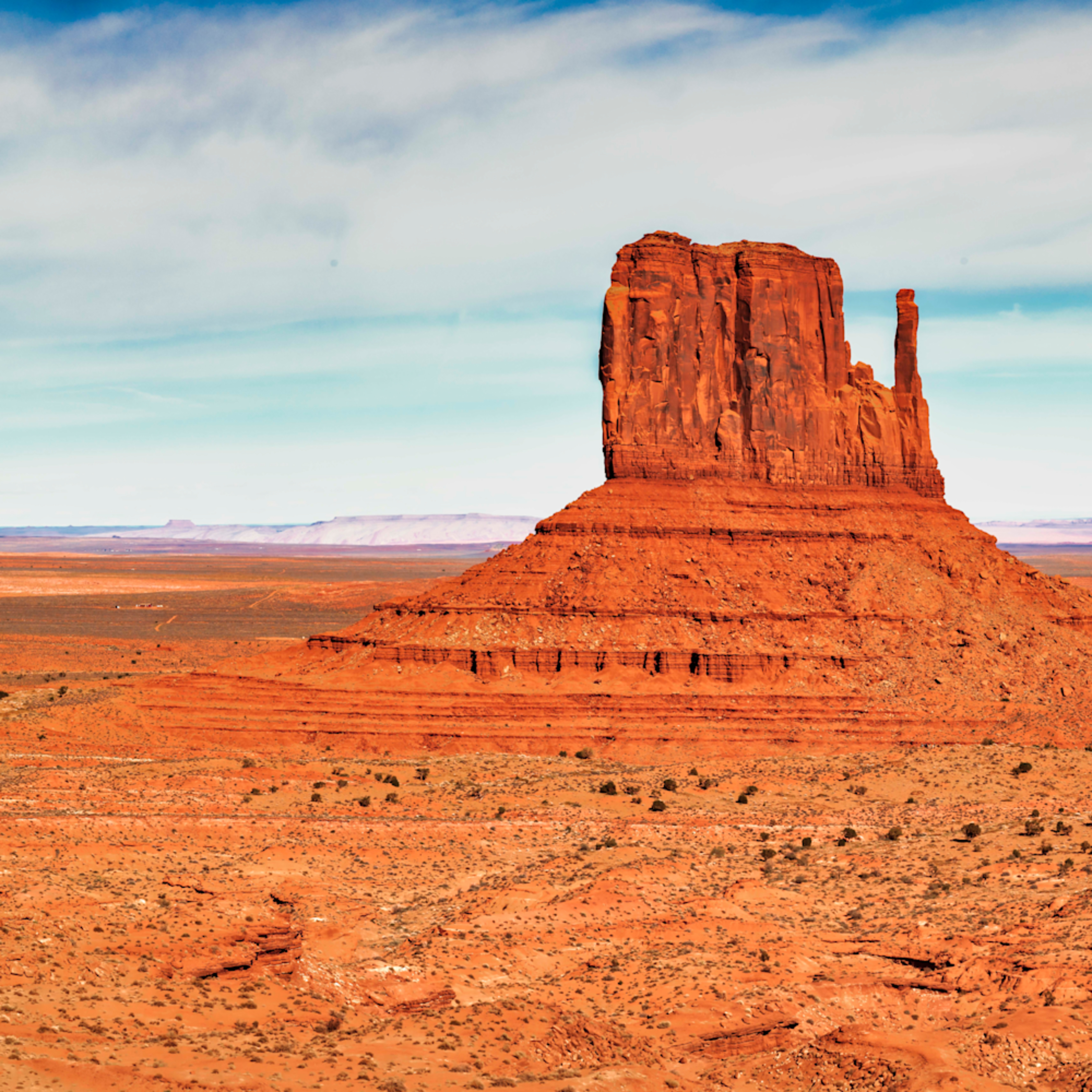 Andy crawford photography monument valley 181103 002 pchsrt
