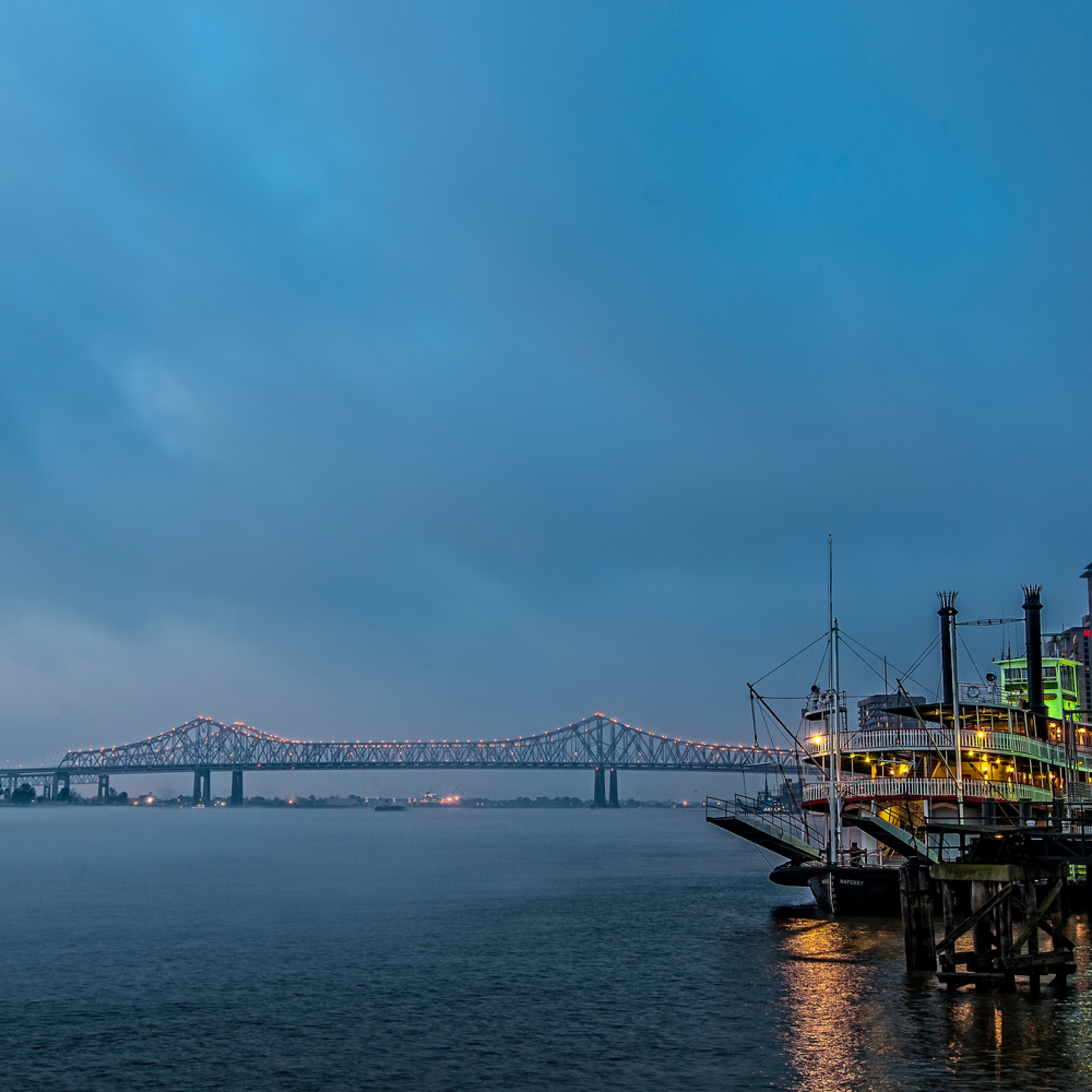 Andy crawford photography steamboat natchez 20171211 1 waok8n