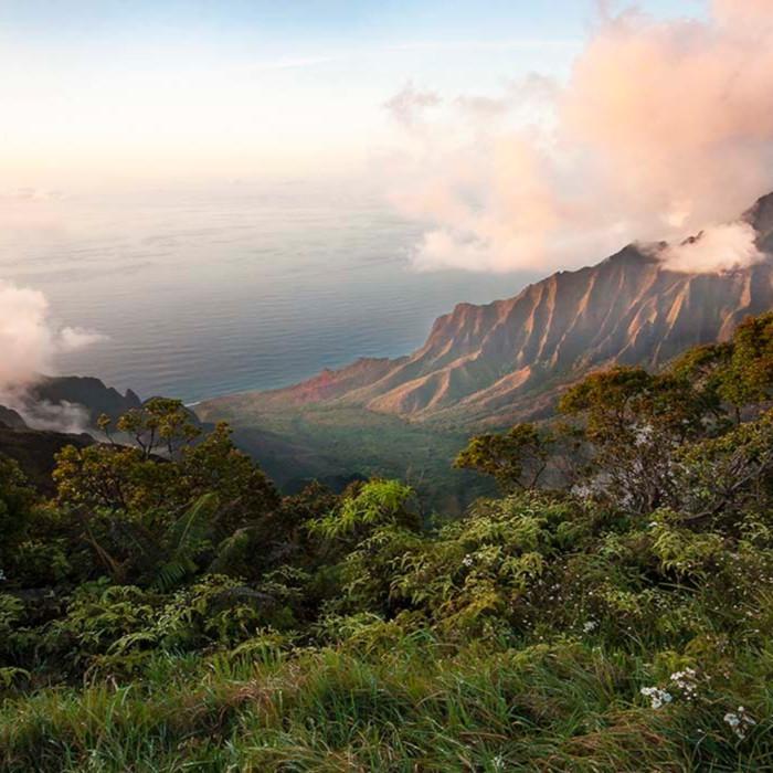 Kalalau view ucursd