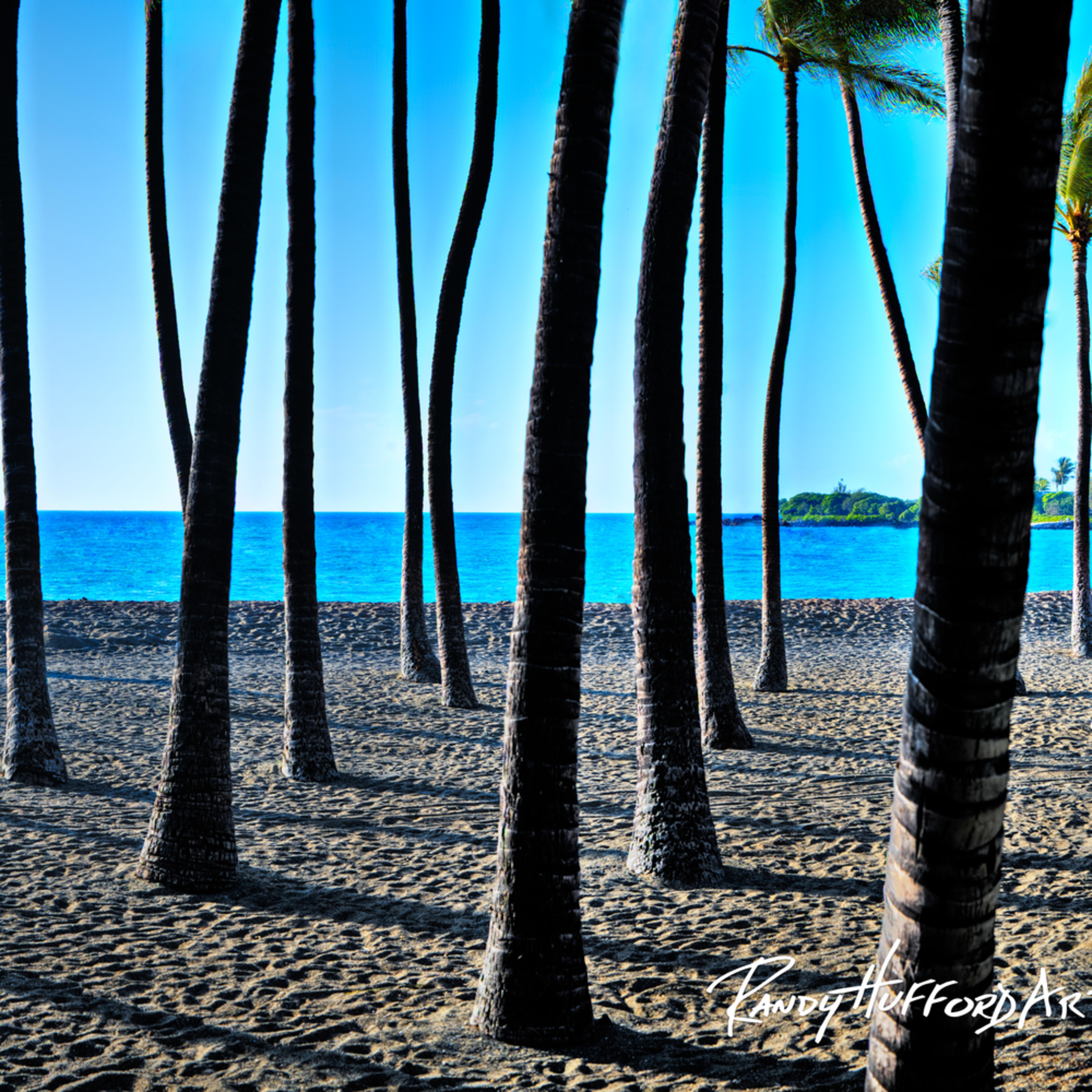 Coconutstampede b qfqrk0