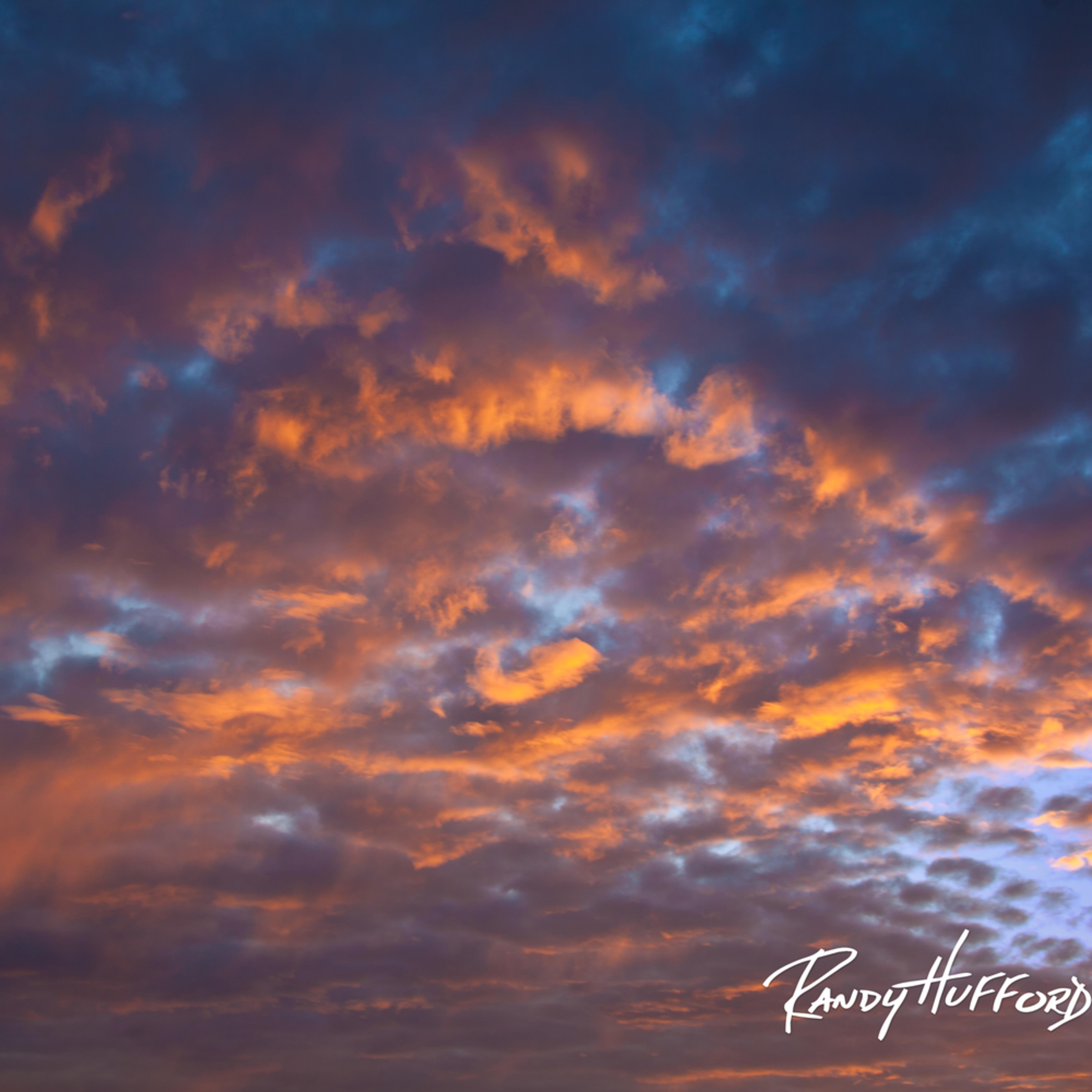 Kula sunset w5yln2
