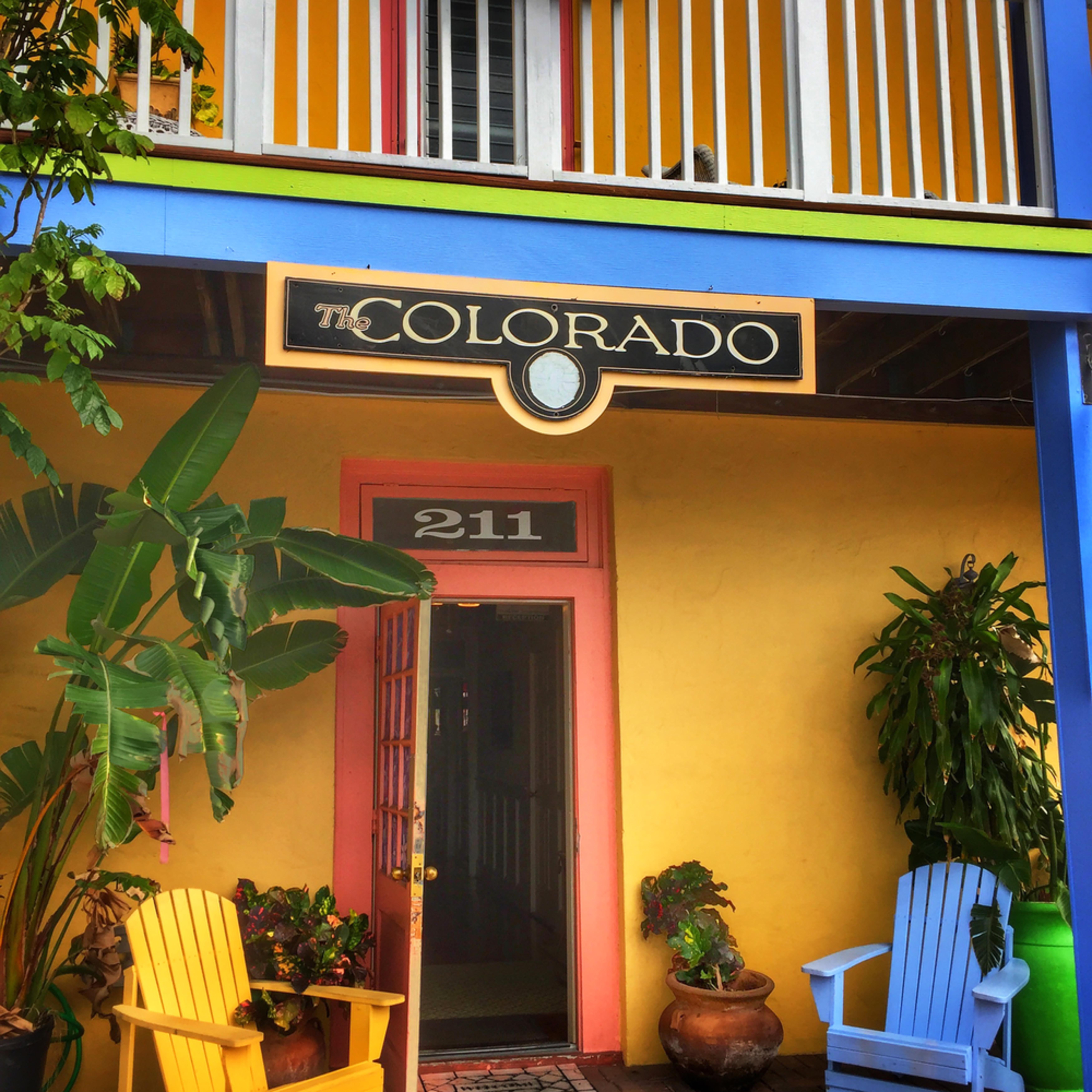 Stuart fl the  colorado mas2020   7 o006bt