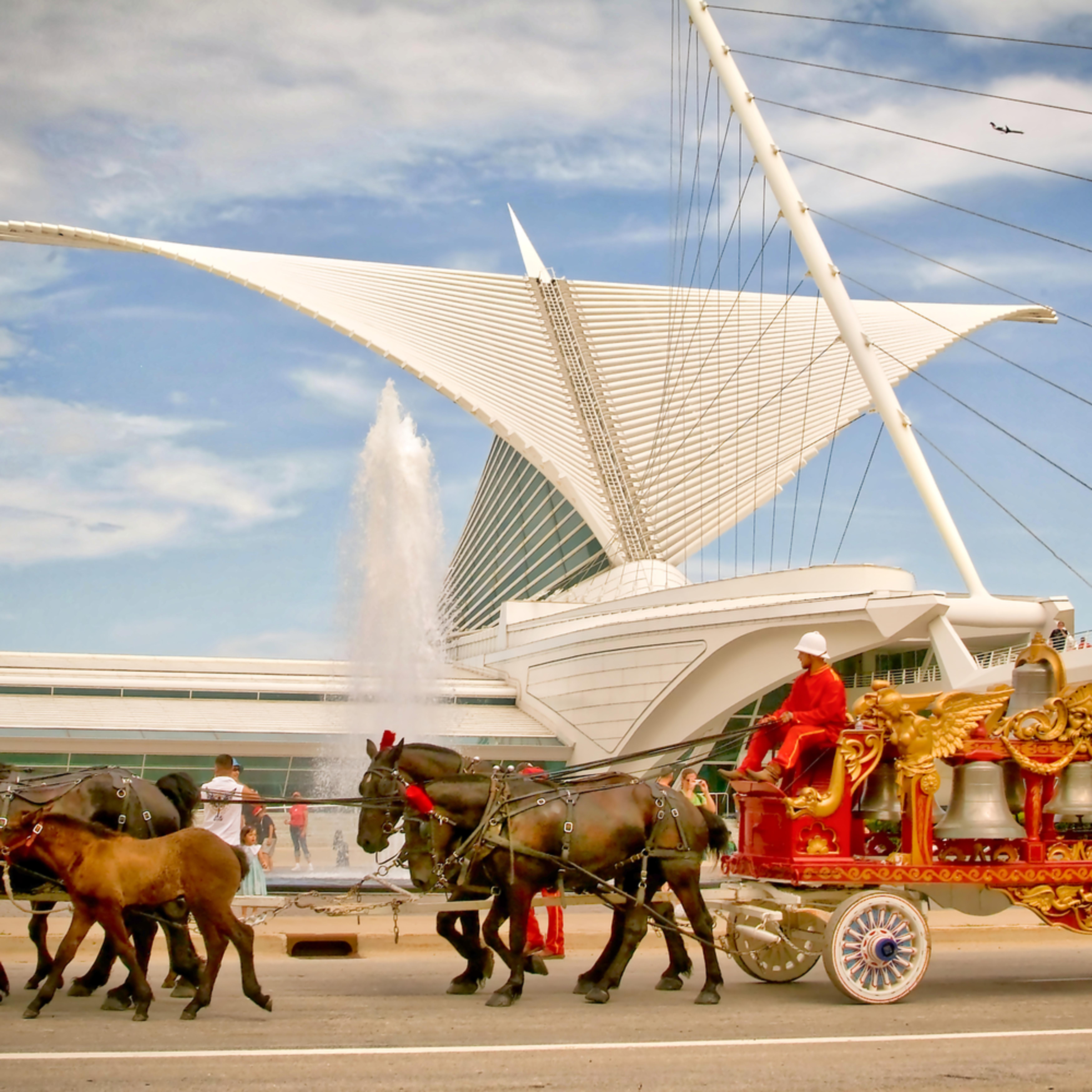 Calatrava circus bell wagon final wmviyt