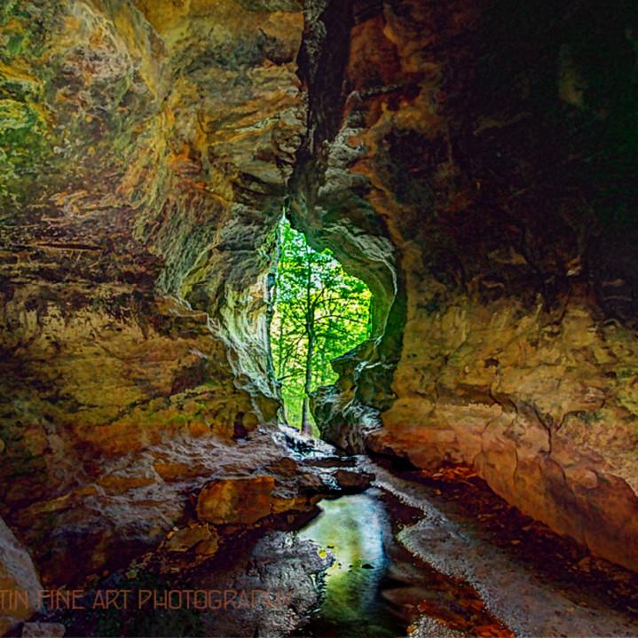 Alum cove cave 0168plus koral martin i6ntvn