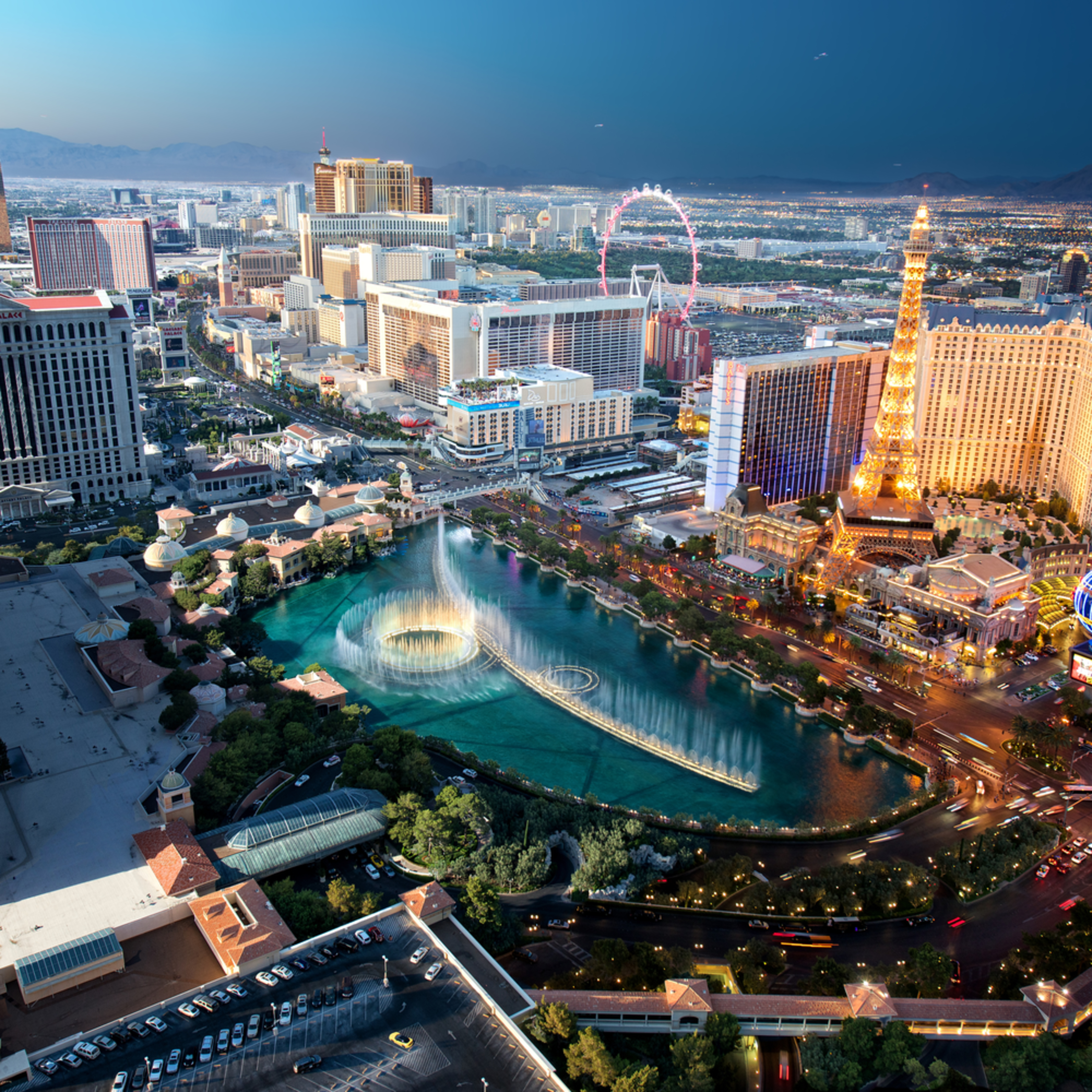 Vegassundown100 j0p0kz