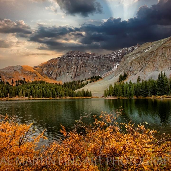 Alta lakes8143 lp yrusqp
