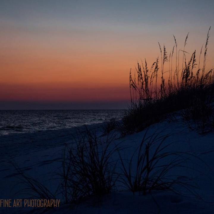 Sunsetonbeach 1232 fl koral martin od3hut