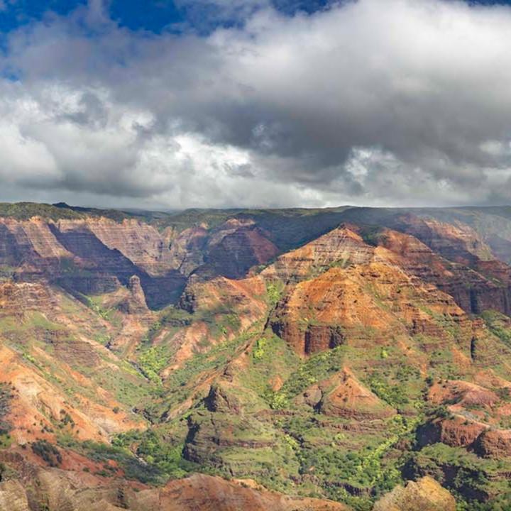 Waimea canyon view 1 mmoac3